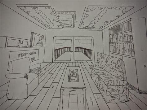 dessiner sa chambre beautiful dessiner sa chambre en perspective gallery