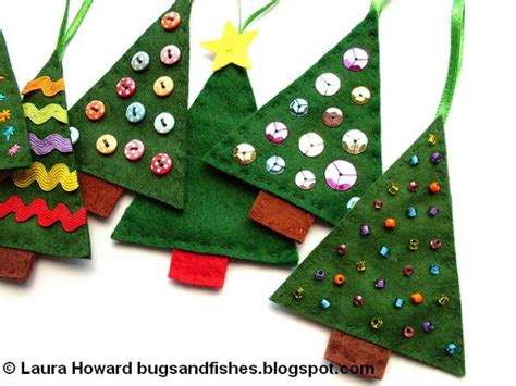 christmas sewing projects allfreesewingcom