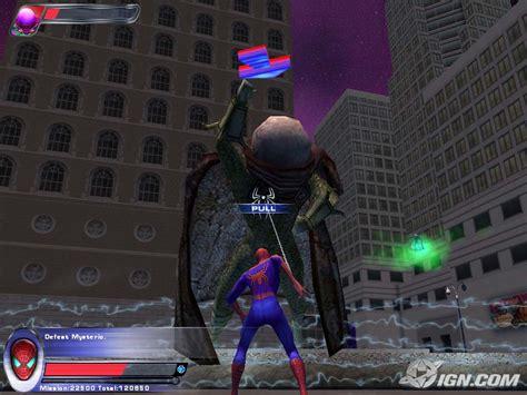spiderman  onlyfullsoftwares