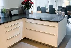 Große Sofas U Form : k chen u form mit insel ~ Pilothousefishingboats.com Haus und Dekorationen