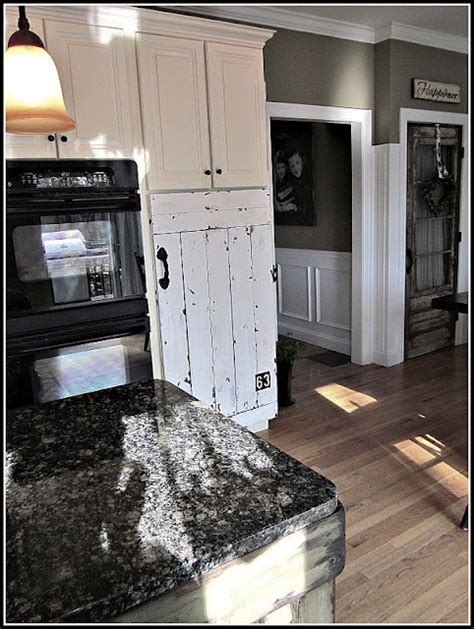 replacement kitchen cabinet 1000 images about rustic cabinets on 1871