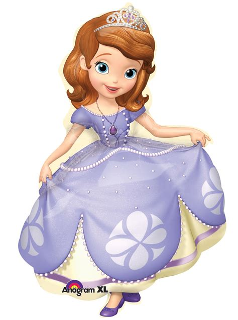 Disney Junior Sofia The First Jumbo Foil Balloon. Vehicle Log Book. Ngss Lesson Plan Template. Printable 2015 Weekly Calendar Template. Annual Employee Review Template. Sample Of Ncert Informal Letter Format. List Of Leadership Skills Template. Party Invitations Free Online Template. Template For Automobile Bill Of Sale Template