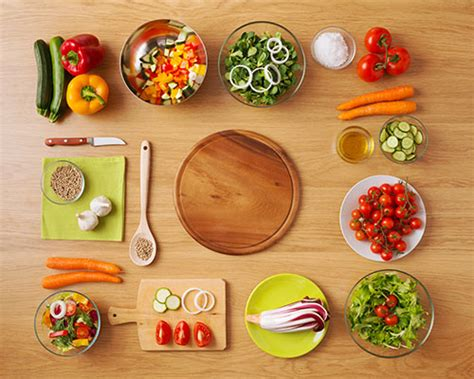 vegan cooking substitutes easy and effective tips