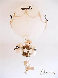 Luminaire Chambre Garçon : lustre chambre bebe ~ Teatrodelosmanantiales.com Idées de Décoration