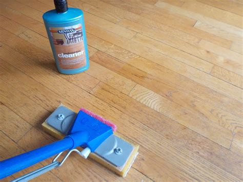 minwax hardwood floor reviver minwax hardwood floor reviver you carpet vidalondon