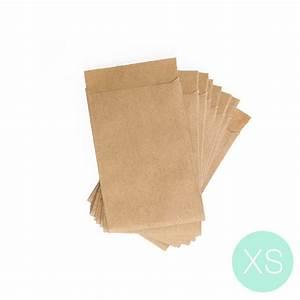Kleine Papiertüten Kaufen : freudentr nen papiert ten aus kraftpapier ~ Eleganceandgraceweddings.com Haus und Dekorationen
