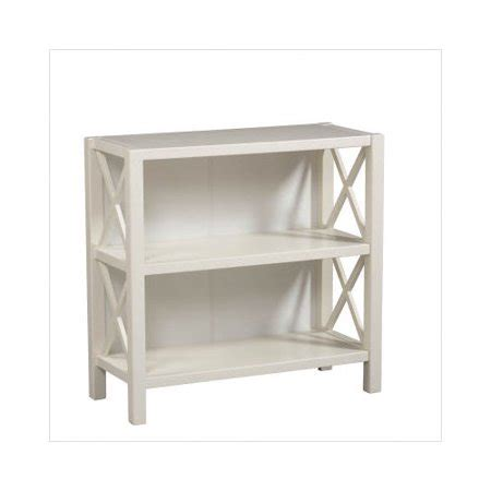 small bookcase walmart small bookshelf walmart 28 images wildon home fletcher