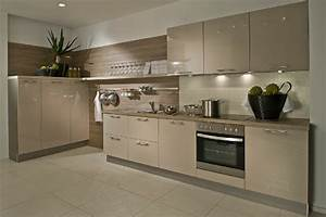 Welche Farbe Passt Zu Buche Küche : h cker k chen teil 1 38 auff llige designs ~ Bigdaddyawards.com Haus und Dekorationen