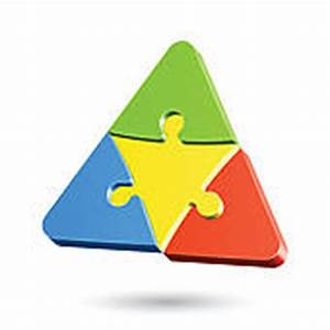 Triangle shape Images and Stock Photos. 128,046 triangle ...