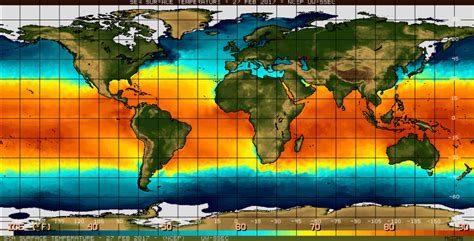 Bureau Of Metereology - el niño likely to develop at 50 percent later this year