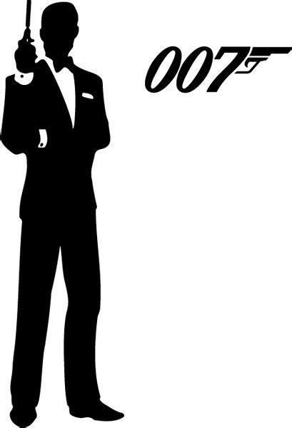 cartoon car png james bond 007 free vector in encapsulated postscript eps