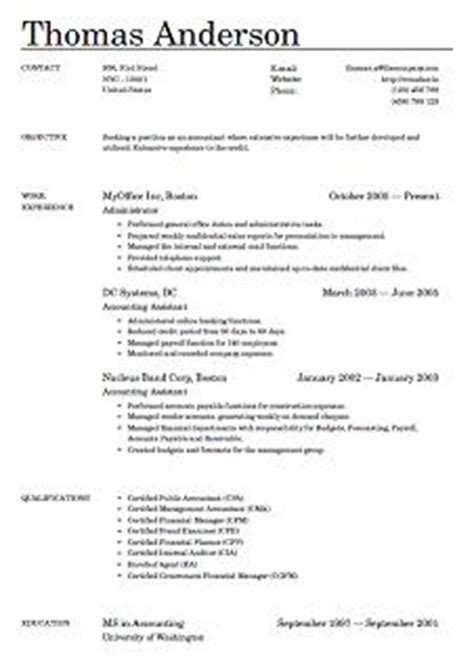 Step By Step Resume by Get Your Resume In 5 Easy Steps