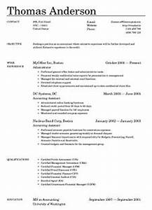 get your resume online in 5 easy steps With make free resume step step