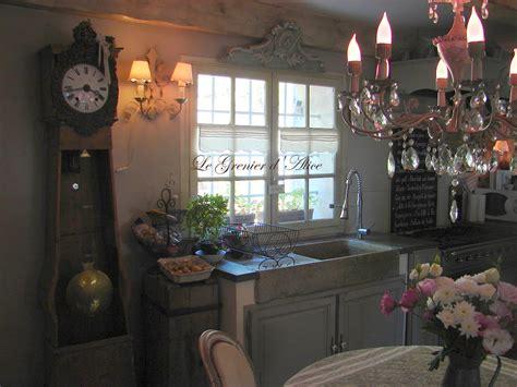 cuisine faite maison cuisine photo 1 8 cuisine quot faite maison quot