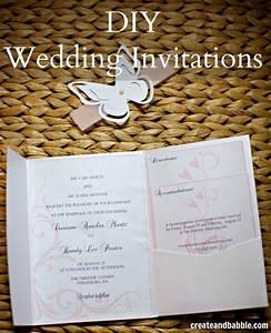 diy wedding invitations silhouette tutorial With diy wedding invitations with silhouette cameo