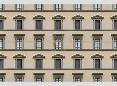 Old building texture seamless 00738