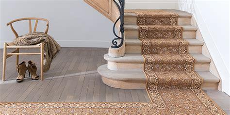 passage d escalier moquette moquette pour escalier et couloir moquette aw associated weavers