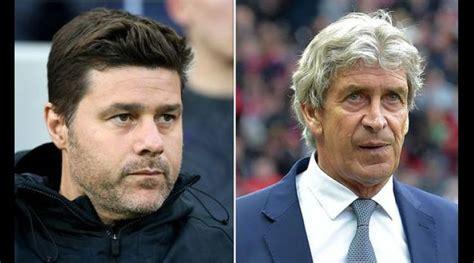 Tottenham vs West Ham TV channel: What channel is ...