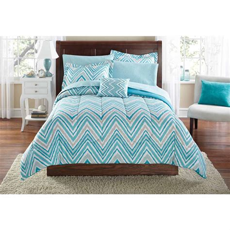 Camo Bedding Walmart by Bed Walmart Bed Sheets Kmyehai