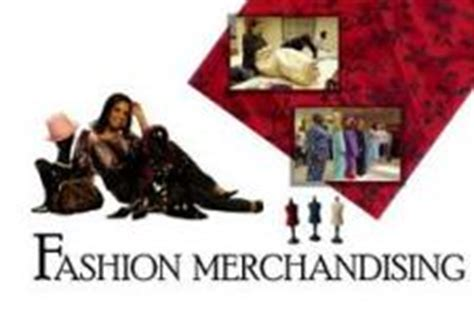 Fashion Merchandising  Marketing Merchandising Salary. Rent Books Online For College Cheap. Cosmetology Schools In Asheville Nc. Community Colleges In Athens Ga. Employee Corrective Action Plan Template. Johnson County Bail Bondsman. Confirming An Appointment End To End Solution. Tour Packages To Sri Lanka Samba Mailing List. Security Information System Is A Bat A Bird