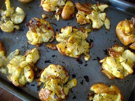 ways to fix potatoes 10 cool ways to cook potatoes