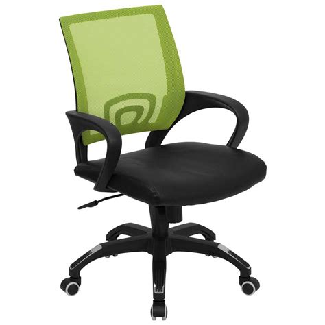 pictures of office chairs office chairs march 2015