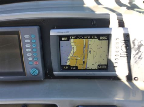 Maxum Boat Colors by Maxum Scr 1997 For Sale For 59 900 Boats From Usa