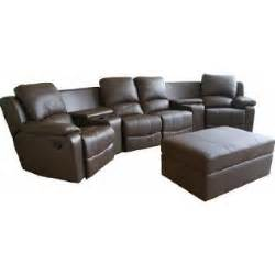 Microfiber Reclining Sectional With Chaise by Buy Cheap Sofas Curved Sofa