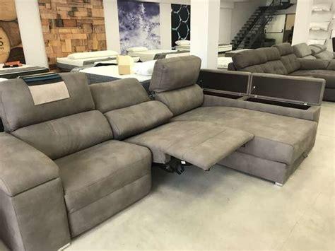regalo sofa valencia mil anuncios sofas baratos en valencia mod s2