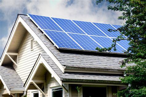solar panels  cheap  trump tariffs  motley