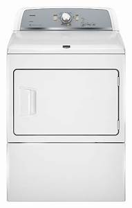 Review Of Maytag Bravos X High