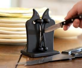 best sharpener for kitchen knives a cut above knife sharpener we the of sharpening your household knives is pretty dull