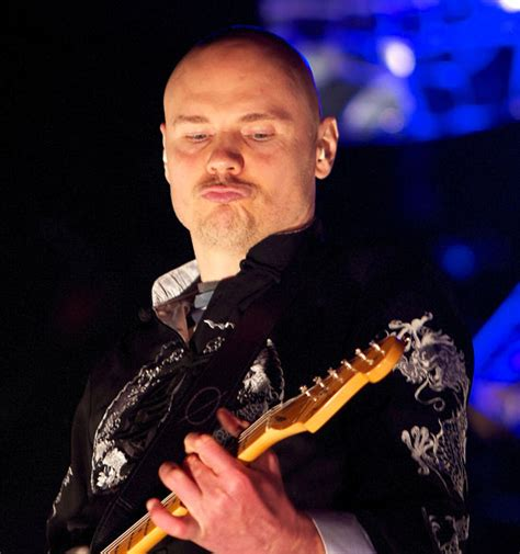 Smashing Pumpkins Christmastime by 35 Great Alternative Christmas Songs Nme
