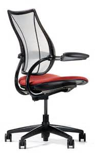 ergonomic office chair mesh ergonomic kneeling office