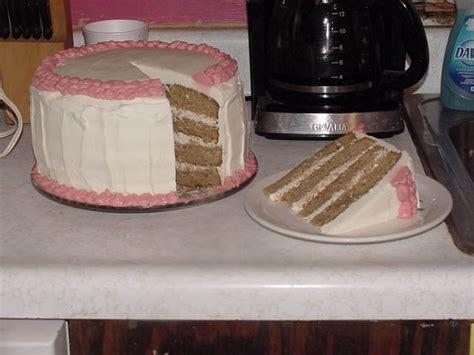 buttermilk spice cake recipe cdkitchencom