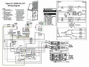 4 Speed Blower Motor Wiring Diagram
