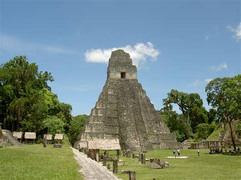 explore  mayan pyramids  guatemala trip ideas