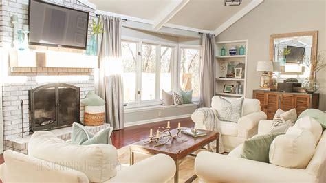 livingroom com an honest review of my white ikea ektorp furniture