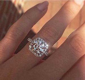 dream wedding rings tumblr wwwpixsharkcom images With dream wedding ring