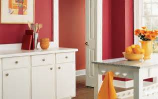 ideas for painting kitchen walls idea kitchen painting wall kitchen design photos
