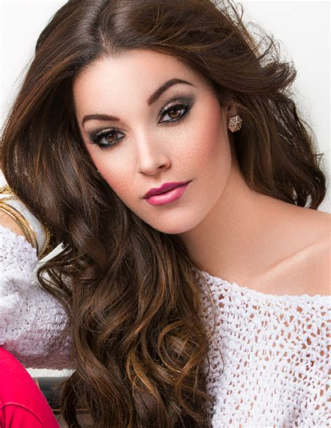 Brunettes Fall 2015 by Hair Highlighting Trends Best Hairstyles One