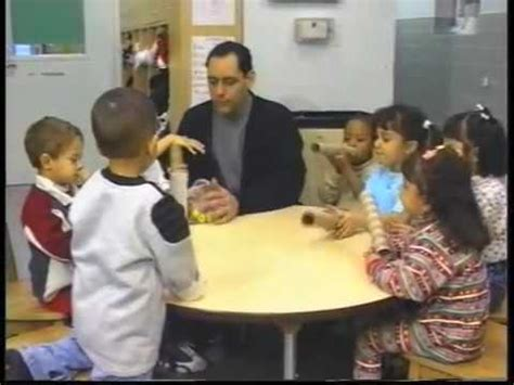 small group activities for preschoolers high scope introduction to small time 849