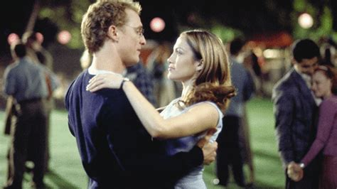 The Wedding Planner Review
