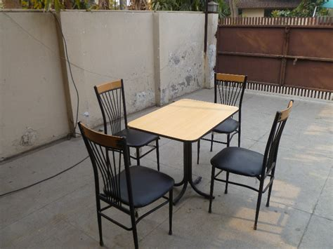 used kitchen furniture for sale used kitchen tables and chairs for sale dining chairs