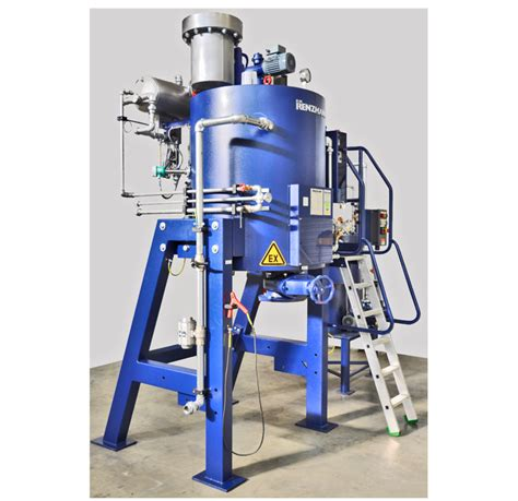 computerized paint color mixing machine fluid engineering inc welcome autos post