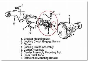 Seats For 2003 Saturn L200 Wiring Diagram