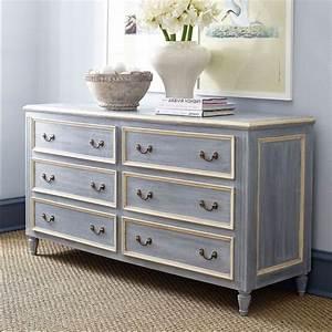 Kommode Grau Vintage : 6 gr nde zu verwenden vintage kommode in ihrem interieur ~ Michelbontemps.com Haus und Dekorationen