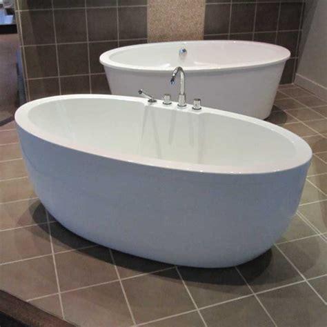cheap kitchen faucets acryline vortex freestanding bathtub 6733fs discount