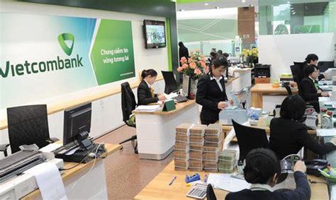 thu phi dich vu internet banking kh 244 ng chỉ tăng ph 237 dịch vụ sms banking l 234 n 11 000 đồng từ