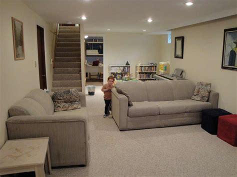 basement carpet tiles feel  home